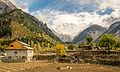 Matilton Village, Swat, KPK.JPG