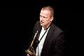Mats Gustafsson, vinnare av Nordiska radets musikpris 2011 (3).jpg