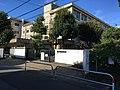 Matsudo mutsumi elementary school01.jpg