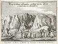 Matthäus Merian - Schloss Klaus.jpg