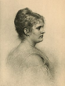 Maud Howe, portrait, facing right.jpg