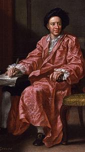 Maurice Greene (Quelle: Wikimedia)