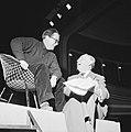 Max Frisch mit Oskar Wälterlin - Com M07-0074-0001.jpg