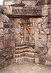 Mayadevi Temple, Konârak 05.jpg