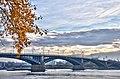 Mayence Bridge (79966037).jpeg