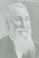 Mayor John Breck.png