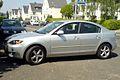 Mazda 3 Limousine silber l.jpg