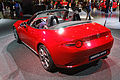Mazda MX-5 - Mondial de l'Automobile de Paris 2014 - 004.jpg