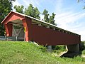 McColly Covered Bridge from northeast.jpg
