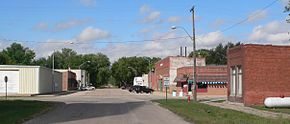 McCool Junction, Nebraska 1.JPG