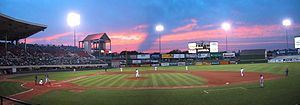 McCoy Stadium Pan.jpg