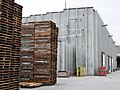 McDougall & Sons Fruit Packing Shed II- Monitor Washington.jpg