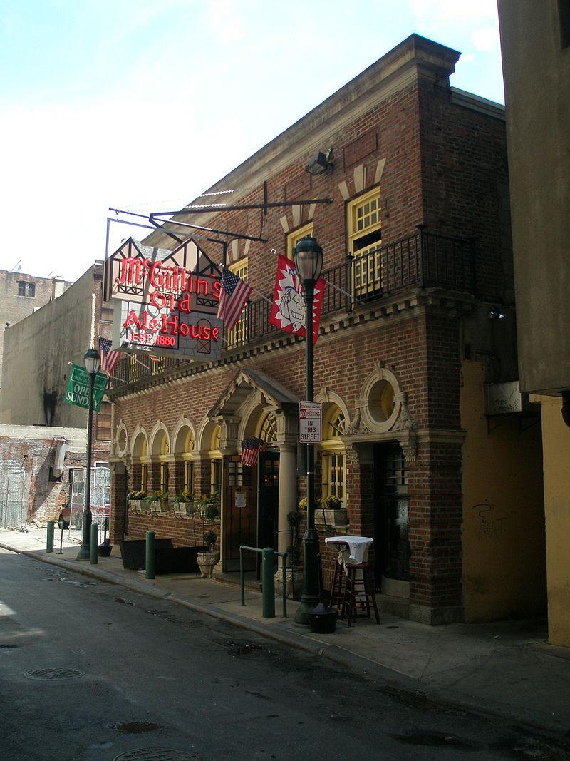 McGillin%27s Olde Ale House.jpg