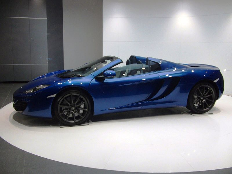 datei:mclaren mp4-12c spider – wikipedia