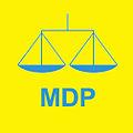 Mdp logo.jpg