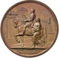 Medaille Krafft Joseph II. Siebenbürgen 1773.tif