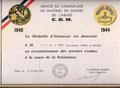 Medaille honneur.png
