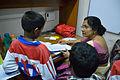 Medical Data Collection and Screening - ATK Grassroots Development Programme - Kolkata 2016-04-15 2090.JPG