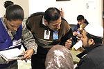 Medical Teams Render Aid After Afghanistan Avalanches DVIDS250424.jpg