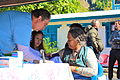 Medical camp, Manag Distric..JPG