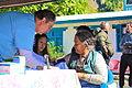 Medical camp, Manag Distric..JPG