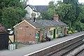 Medstead and Four Marks Station - geograph.org.uk - 1414160.jpg