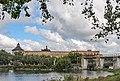 Medzhybizh Castle DSC 0993.jpg