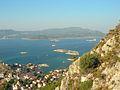 Megisti Islets.jpg
