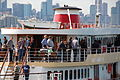 Melbourne International Tall Ship Festival 2013 (9700044402).jpg