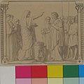 Melchizedek Presenting Abraham with Bread and Wine MET 1994.101.jpg
