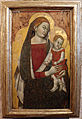 Mello da gubbio, madonna col bambino detta di valdichiascio, xiv secolo 01.JPG