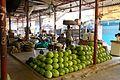 Melon Stand (15282287725).jpg