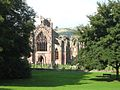 Melrose Abbey DT.jpg
