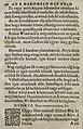 Mely igen (1593) 2.jpg