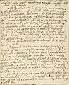 Memoirs of Sir Isaac Newton's life - 144.jpg