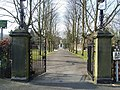 Memorial Gardens, Ilkley. - geograph.org.uk - 378847.jpg