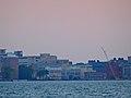 Memorial Union - panoramio (1).jpg