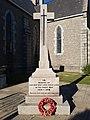 Memorial to parish men killed in action during WW1.jpg