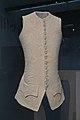 Men's waistcoat England c 1760 LACMA.jpg