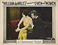 Men and Women lobby card 5.jpg