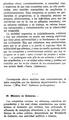 Mensaje de Domingo Mercante al Ministro de Gobierno 1948.PDF