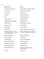 Mental Health Training Materials.pdf