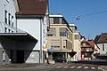 Menzingen-Post.jpg