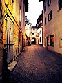 Merano Street Photography by Giovanni Ussi 58.jpg