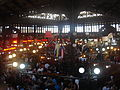 Mercado Central de Santiago.jpg