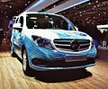 Mercedes-Benz Citan 108 CDI BlueEFFICIENCY on IAA 2012 doors closed 1.JPG
