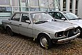 Mercedes-Benz W123 IMG 0749.jpg