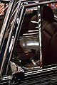 Mercedes-Benz W 100 IAA 2019 JM 0384.jpg