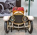 Mercedes Biplace Sport 37-70 (1906) jm63916.jpg