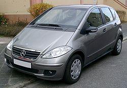 Mercedes W169 front 20080409.jpg